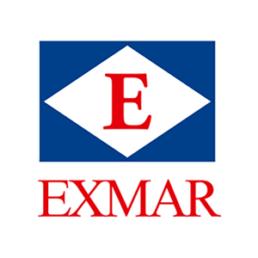exmar logo